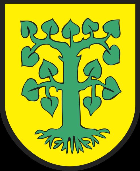 bornesulinowo.png