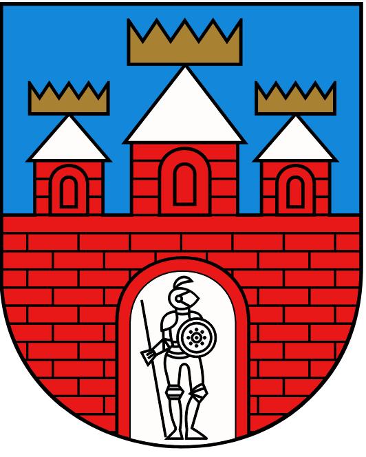 wiecbork.png